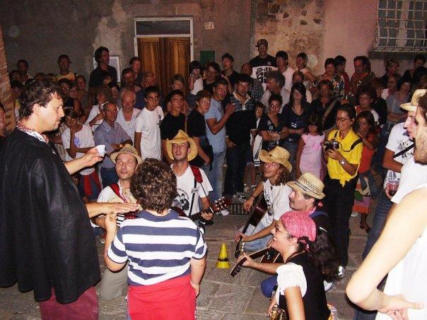 festa-cantine15