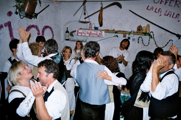 festa-cantine2